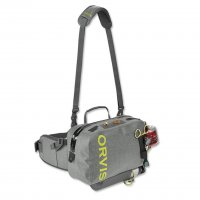 Orvis Waterproof Hip Pack  Gürteltasche