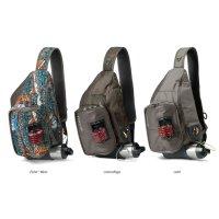 Orvis Safe Passage Sling Pack (3 Modelle zur Auswahl)