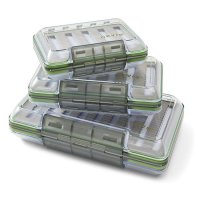 Orvis Double Sided Fly Box Fliegendosen