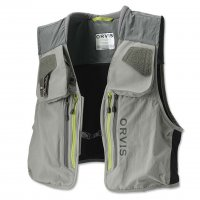 Orvis Ultralight Vest Fliegenweste