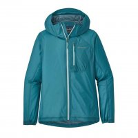 Patagonia Womens Storm Racer Jacket
