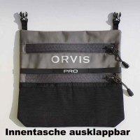 ORVIS PRO Wader Wathose