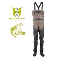 HODGMAN H5 Stocking Foot Wathose
