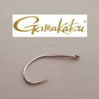 Gamakatsu  SC 15/T  Der Salzwasser-Shrimp-Haken