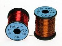 Uni Color Soft Wire Bindedraht