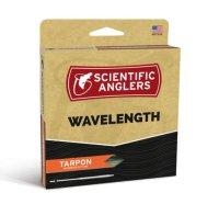 Scientific Anglers  Wavelength Tarpon Fliegenschnur