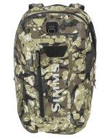 Simms Dry Creek Z Backpack - 35L  Rucksack