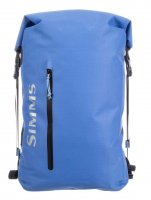 Simms Dry Creek Simple Pack - 25L Rucksack