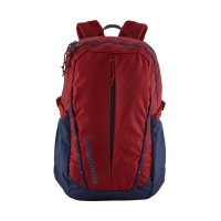 Patagonia Patagonia Refugio Backpack 28L Classic Red