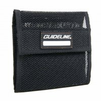 Guideline Leader Wallet  Vorfachtasche