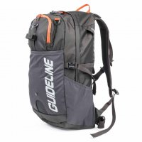 Guideline Experience Backpack 28L Rucksack