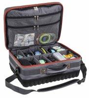 Guideline Gear Bag  Ausrüstungstasche