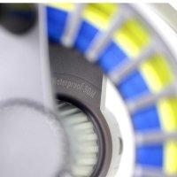 Waterworks-Lamson Cobalt HD Fliegenrolle