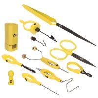 Loon Outdoors Complete Fly Tying Tool Kit  Fliegenbindwerkzeuge