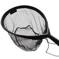 GREYS GS Scoop Net Fliegenfischer-Kescher Neu
