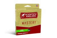 Scientific Anglers Mastery DTD