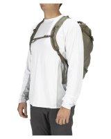 Simms Flyweight 20L Access Pack Tan Rucksack