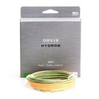 ORVIS Hydros Trout Fliegenschnur