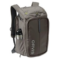 Orvis Bug-Out Backpack Rucksack