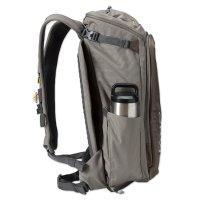 Orvis Bug-Out Backpack Rucksack