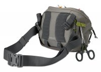 Orvis Chest / Hip Pack