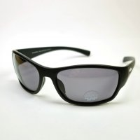 Solano Polarisationsbrille Shark Sky Grey