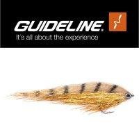 Guideline Sunny Day Predator #4/0 20cm Hechtfliege