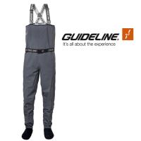 B-Ware (5) Guideline Kaitum Wathose Größe M