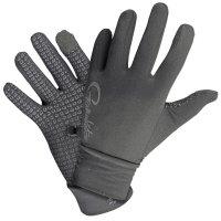 Gamakatsu G-Gloves Touch Fleece-Handschuhe