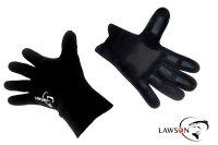 Lawson Neopren Gloves Handschuhe