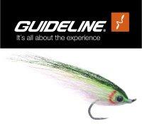 Runars Deceiver - Olive #4 by Guideline