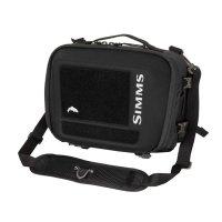 Simms Freestone Hip Pack  Hüfttasche (Farbauswahl Pewter oder Black)