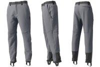 Orvis Pro LT Under Wader Pant Hose